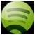 Listen @ Spotify